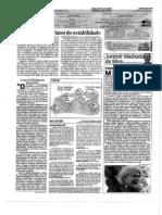 OABRS Mídia Impressa - 02/10/2012