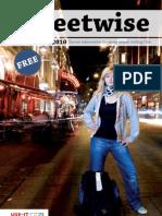 Streetwise 09 Web