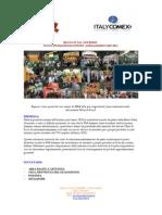 BIG_Agro Export Plan 2013