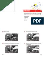 KitCard-SolderingSMD-ReaderSpreads