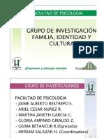 familiaidentidadycultura