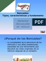 Banca Das
