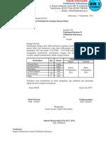 Surat Peminjaman Ruang_smrtbord