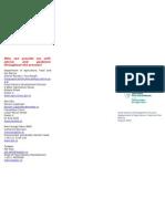 final pdo-pgi leaflet ploughing 2012