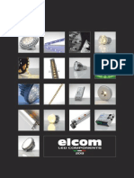 LED Component P1 2013