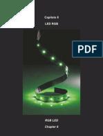 LED Component P2 2013
