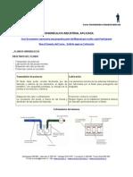 MEI 651 - Oleohidráulica Industrial Aplicada