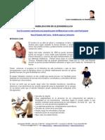 MEI 660 - Sensibilización en Oleohidraulica