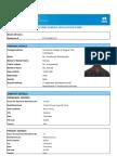 App Form PDF Serv Let