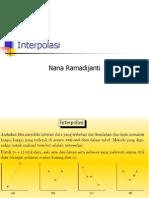 MetNum7-Interpolasi_baru