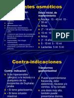 resumen_antitusigenos