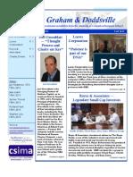 Graham & Doddsville - Issue 16 - Fall 2012_vFINAL2