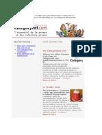 Category Net 190109