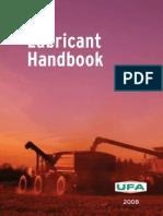Complete Lube Handbook