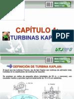 Turbinas-hidraulicas Cap 4 Turbinas-kaplan