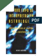 Metodo Vicente Lupo (1)