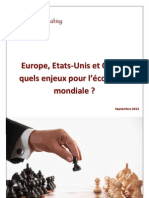 Rapport EAC