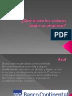 coloresss