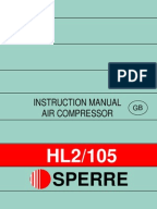 atlas copco instruction book