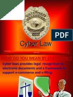 Cyber_Law