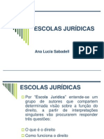 1 Aulas Escola Jurdica-Modif