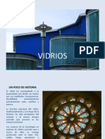 vidrios-110310095908-phpapp01