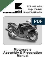 2012 ZX14 AnP Manual