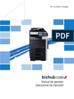 Bizhub-c200 Ph2 Um Printer Es 1-1-1