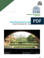 1528577831Retail Dubai Brochure