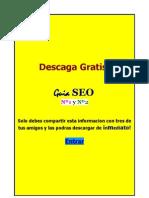Descargar Gratis Trafico Web seo optimizacion para motores de busqueda optimizacion para buscadores visitas gratis