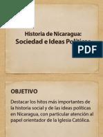 Presentación Humberto Belli PDF