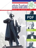 Boletín Duartiano No. 27 - Julio-Diciembre 2010.pdf