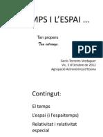 Espaitemps2012v4