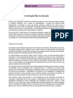 factsheet_incineracao