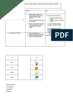 Matriz 2 teste sumativo