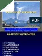 Insufficienza_respiratoria_2004