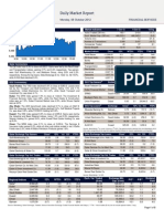 QNBFS Daily Market Report - Oct 10