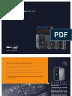 Dell Guide