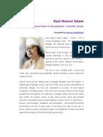 Nazrul Sangeet Pdf