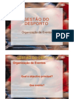 1_Eventos_candidatura