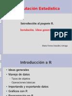 CE Diapositivas 1