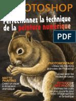 PSD_FR_10_2012
