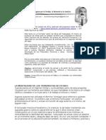2012-10-06 Notas Sobre Identidad de Los Terroristas