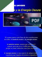 1.6 El Origen Del Universo