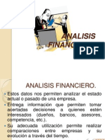 ANALISIS FINANCIERO (1)