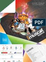 Muscatfestival2012booklet En