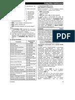 Manual Pmax Pro Util (Pt)