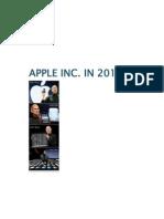 SM Apple Case - Group1 - V2.2 Final