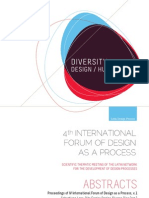 4th International Forum_Abstracts