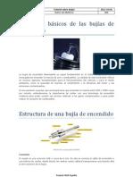20121008-Bujías